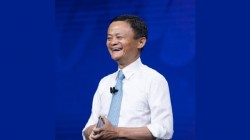 Is Jack Ma Missing? What Does It Mean For Alibaba And Ant Group?