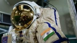 ISRO Working On Reusable Rockets, Satellite Constellation As Part Of 10-Year Plan