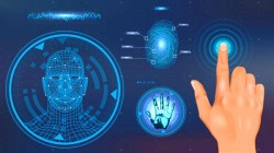 Biometric Data Security: How Safe Is Your Data And Who Owns It?