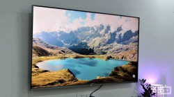 Xiaomi Mi QLED TV 4K Review: Best Entry-Level QLED TV In India?
