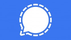 Signal Messaging App: Who Owns Signal? Which Country Does Signal Belong To?