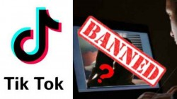 TikTok And Other 58 Chinese Apps Might Get Permanent Ban From India