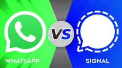 WhatsApp Vs Signal: Can Signal Take Over WhatsApp Amidst Privacy Controversy?