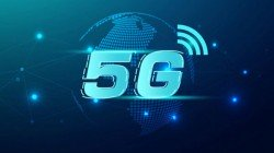 5G Rollout For Commercial Services Might Take Some Time: Report