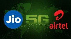 5G Battle: Everything You Should Know About Airtel And Reliance Jio's Strategies
