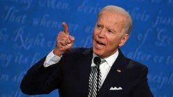 Biden's @POTUS Twitter Account To Start From Scratch; Will Lose Trump's 33M Followers