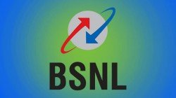 BSNL Removes Installation Charges From Long Term Broadband Connections