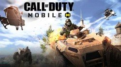 Call Of Duty Mobile Season 1: New Order Announced With New Weapons, Maps