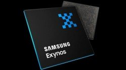 CES 2021: Samsung Exynos 2100 With Integrated 5G Modem Unveiled