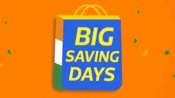 Flipkart Big Saving Days Sale 2021: Best Offers On Poco X3, Poco M2 Pro, And More
