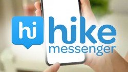 Who Owns Hike Messenger? Which Country It Belongs To?