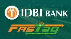 How To Recharge IDBI FASTag Online