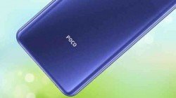 Poco M2, C3 Get Price Cut In India: New Price Details, Availability