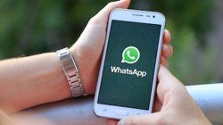 Indian Government Asks WhatsApp To Remove New Privacy Policy Guidelines: Will WhatsApp Comply?