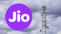 Reliance Jio Seeks Punjab And Haryana High Court Intervention To Stop Vandalism
