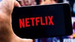 New Smartphones Added To The List Of Devices Certified To Stream Netflix In HD & HDR