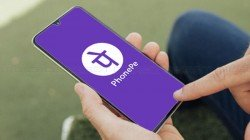 How To Check Your Balance And Add Bank Account On Your Phonepe Account