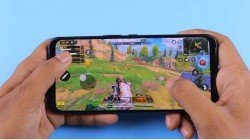 PUBG Mobile India Launch Pushed Indefinitely As Government Upholds Ban Decision: Report