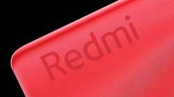 Xiaomi Redmi 9T Unboxing Video Leaked; Likely To Be Rebranded Poco M3