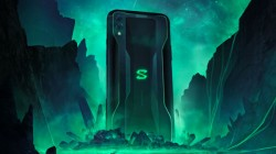 Black Shark 4 Bags 3C Certification Ahead Of Launch; To Feature 120W Fast Charging