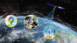 Bet You Don't Know How Satellites Make Our Lives Easy