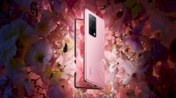 Huawei Mate X2 Foldable Smartphone With 8-Inch OLED Display, Kirin 9000 SoC Launched