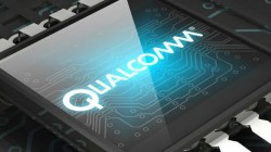 Qualcomm Might Support Reliance Jio And Google Low-Cost Smartphone Plans