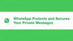 WhatsApp Privacy Update: What Happens If You Don't Accept New WhatsApp Privacy Policy After May 15?