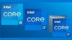12th Gen Intel Alder Lake-S Laptop CPU Benchmarks Leaked: Outperforms Core i9-9900K