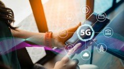 DoT Might Start 5G Trials In Next Two To Three Months