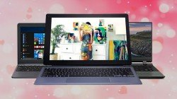 Best Laptops Under Rs. 20,000 To Gift This Valentine's Day 2021