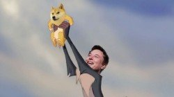Elon Musk Tweets About DogeCoin Again: DogeCoin Value Doubled In A Day