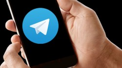 How Can We Schedule Text Messages On Telegram?