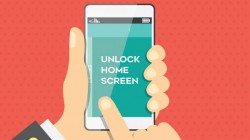 How To Unlock Home Screen Layout On Redmi, Samsung, Realme, And Oppo Smartphones?