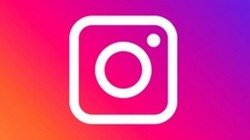 Here's How To Recover Deleted Post And Videos From Instagram