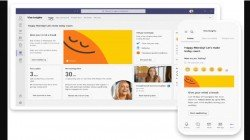 Microsoft Viva Launched With Four Modules To Help Employees Stay Connected