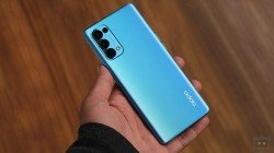 Oppo Find X3 With Snapdragon 870 Chipset Appears On Geekbench; Suggests Imminent Launch