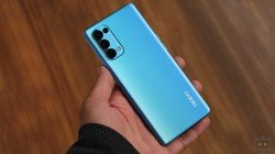 Oppo Reno5 Pro 5G Review: More Than Just Stunning Looks?