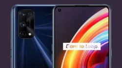 Realme X7 Pro Can Do Something That Even The iPhone 12 Pro Max Can't