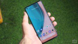 Realme X7 Pro Review: Most Feature-Packed 5G-Ready Smartphone In Sub 30K