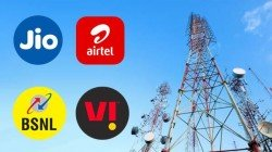 Reliance Jio, Airtel, And Vi Submit Deposits For Spectrum Auction