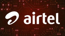 TRAI Data In December: Airtel Adds 4 Million Customers