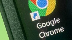 Updating Google Chrome To Version 88 Might Be The Best Idea