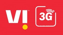 Vi Plans To Shut Down 3G Services By 2022