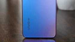 Vivo Patents Mouse With Touchpad; Borrows Design Elements From Microsoft Arc