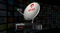 Airtel Digital TV Channel List And Numbers 2021