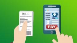 How To Pay BSNL Broadband Bill Via Paytm And MobiKwik