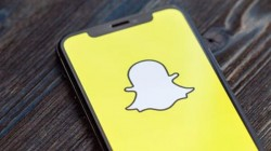 Snapchat Spotlight Explained: How To Use And Earn Money Through This App
