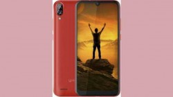 Gionee Max Pro With 6,000mAh Battery Launched In India: Price, Features