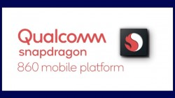 Is Qualcomm Snapdragon 860 Really A Flagship Processor In 2021?